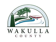 wakulla county logo.png