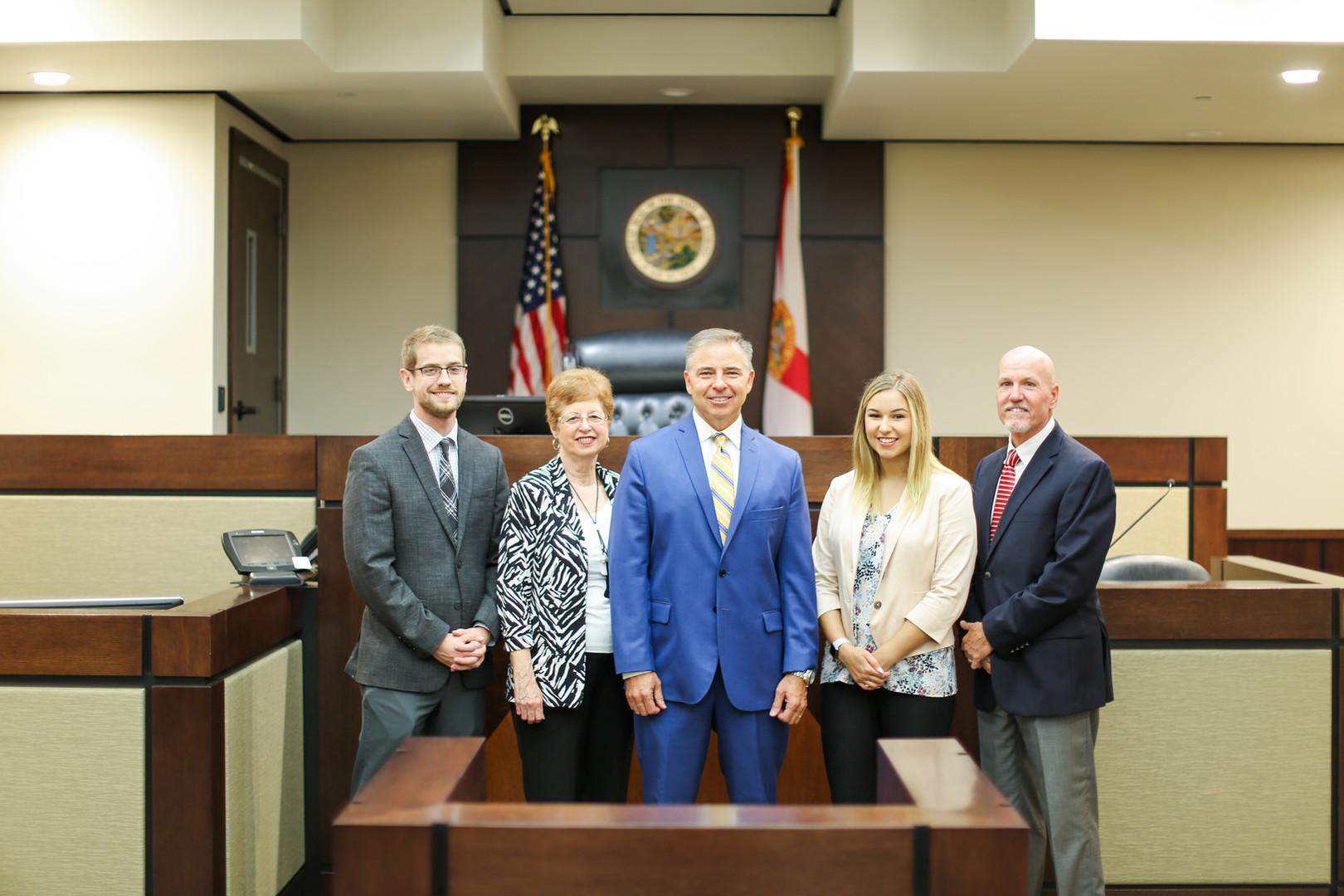 Group shot courtroom-3853.jpg