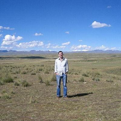 JG in Peru.jpeg
