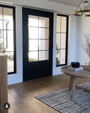 interior frnt door.jpg