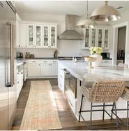 kitchen range placmt.jpg