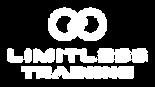 Logo-1920x1080.png