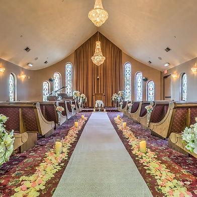 Chapel One (Inside).jpg