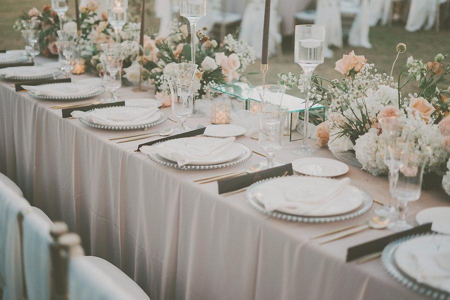 Wedding Table Set_edited.jpg