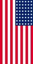 America-Transit