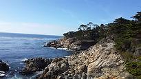 Monterey. California Only-24.jpg