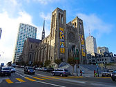San Francisco. Short tour-7.jpg