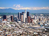 Los Angeles. Towns Only-15.jpg