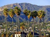 Santa Barbara. Short tours-1.jpg