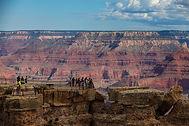 Grand Canyon. Short Tours-13.jpg