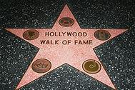 Los Angeles. Short tours-5.jpg
