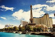Las Vegas. Las Vegas and Beyond-7.jpg