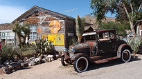 Rout 66. Grand Canyon-M23.jpg