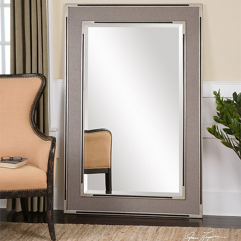 Alfred Over sized Mirror