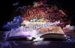 Unity Church of Bakersfield cropped.JPG
