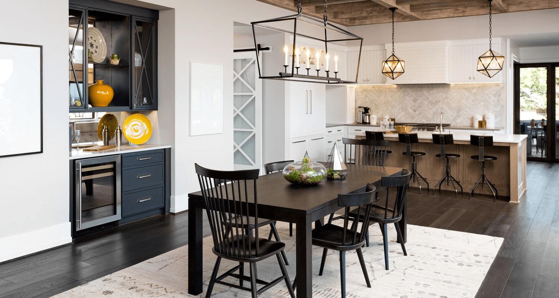 rustic-farmhouse-style-home-decor