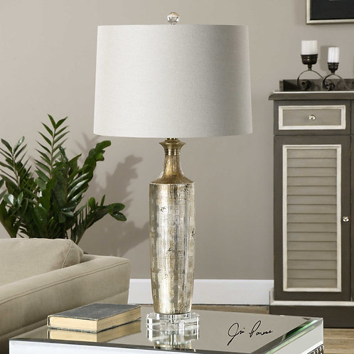 Valdieri, Table Lamp