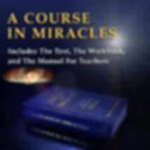 A course in miracles pic.jpg