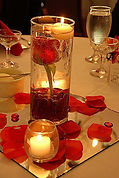 Wedding Rose centerpiece.jpg