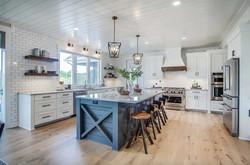 Modern-Eclectic-Farmhouse-CVI-Design-03-