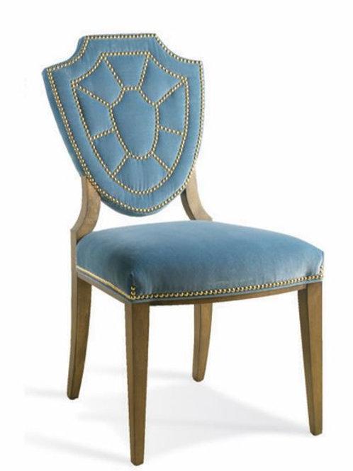 Sherrill Dining Chair
