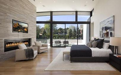 interior design courses california interior design program