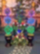New Unity 2.jpg