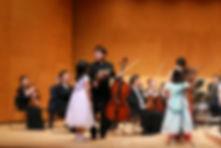 浅川チェロ教室,チェロ教室,チェロ教室講師,中目黒チェロ,甲府チェロ,中目黒チェロ講師,甲府チェロ講師,cello teacher,cello lesson teacer