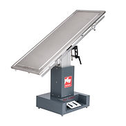 Vet-Tables-Electric-Surgery-Table.jpg