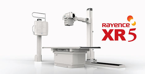 Rayence XR5.jpg
