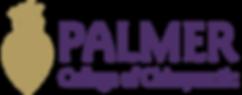 palmer_college_logo_sm-new.png