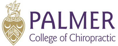 palmer_college_logo_sm-new.png
