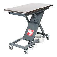 Vet-Tables-Scissor-Exam-Table.jpg