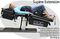 DOC-PRO-Supine-Extension.jpg