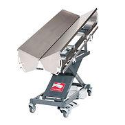 Vet-Tables-Scissors-Table-with-V-Top.jpg