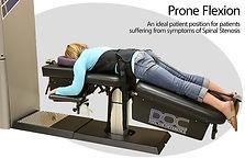 DOC-PRO-Prone-Flexion-2.jpg