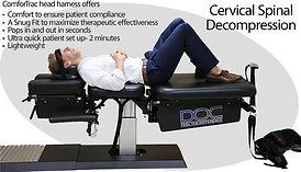 Cervical-Neutral-DEC.jpg