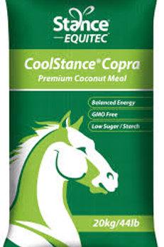 CoolStance Copra