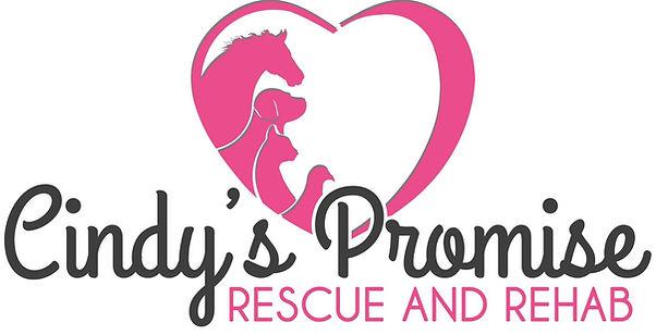 Cindy's Promise Logo