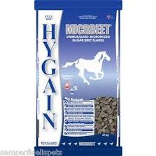 Hygain Microbeet