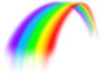 Rainbow_Large_Transparent_PNG_Clipart.pn