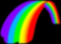 Rainbow_Large_Transparent_PNG_Clipart.pn