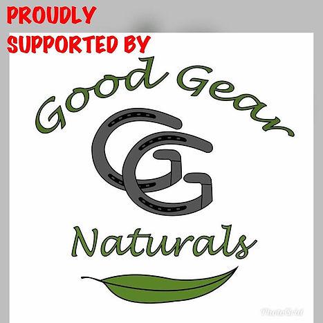 Good Gear Naturals