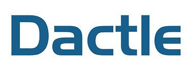 Dactle - Autonomous Vehicle