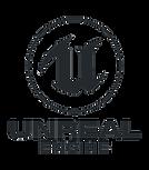 Unreal_Engine_Black.png