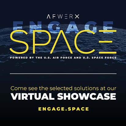 Engage Space Social_Official Exhibitor c