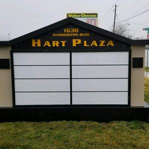 Heart Plaza.jpg