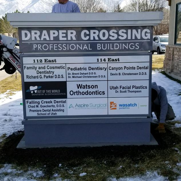 Draper Crossing.jpg