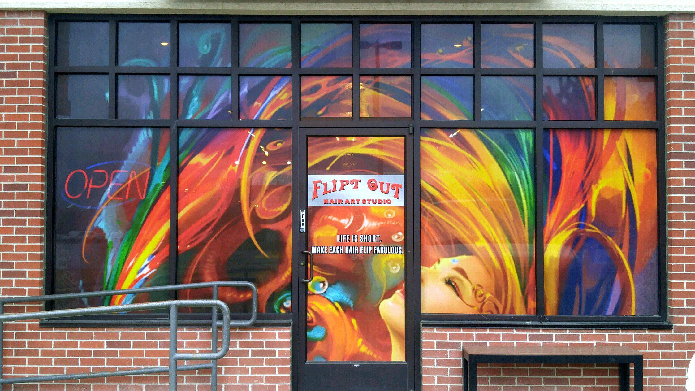 FLIPTOUT WINDOWS - Copy