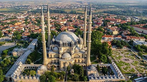 مسجد-سلیمیه.jpg